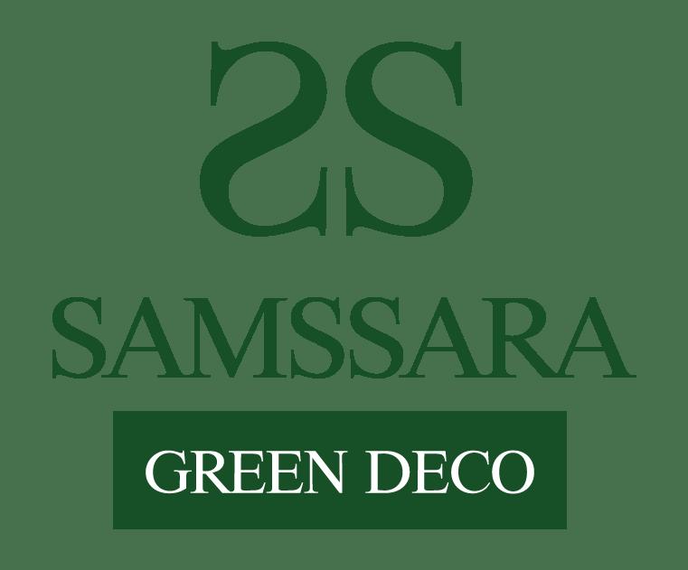 Samssara